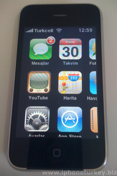 iphone3gs_inceleme_23