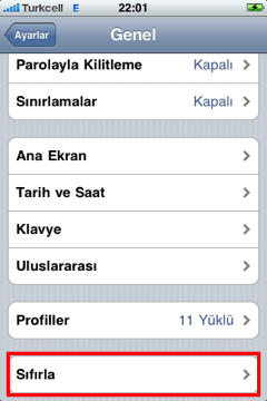 iphone_erase_data_01