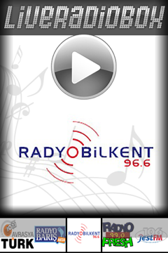 iphone_radyo_liveradibox_03