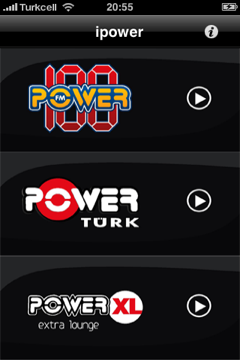 iphone_radyo_powerfm_06