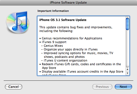 iphone_3_1_update_release_notes_01