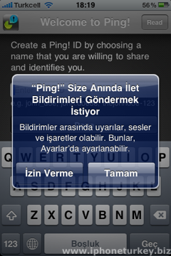 iphone_ping_01