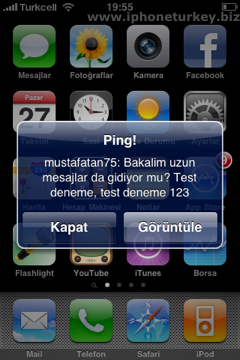 iphone_ping_04