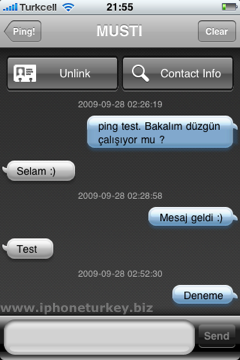 iphone_ping_05