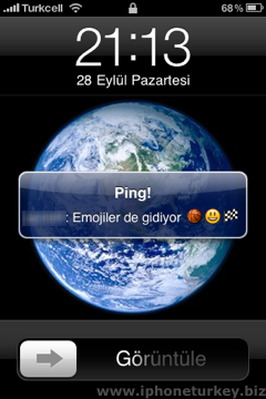 iphone_ping_06