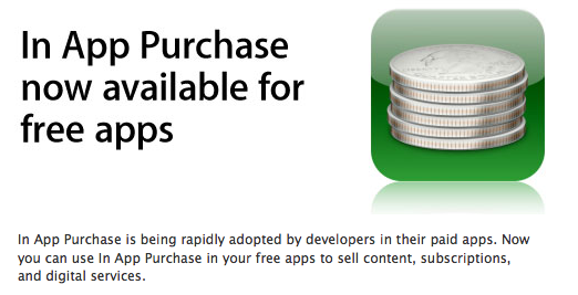 in_app_purchase_free_01