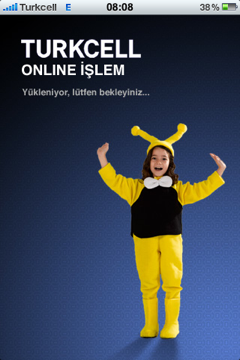 iphone_turkcell_online_01