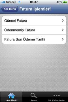 iphone_turkcell_online_03