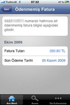 iphone_turkcell_online_04