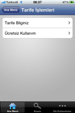 iphone_turkcell_online_05