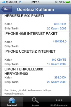 iphone_turkcell_online_06