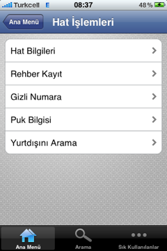 iphone_turkcell_online_07