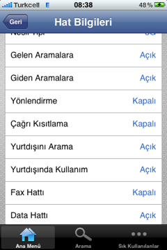 iphone_turkcell_online_08