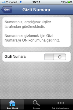 iphone_turkcell_online_09