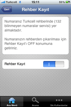iphone_turkcell_online_10