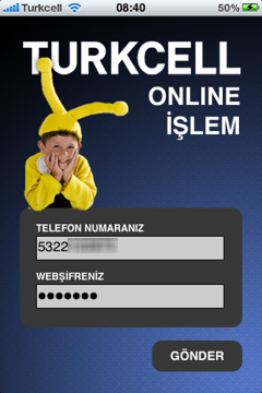 iphone_turkcell_online_11