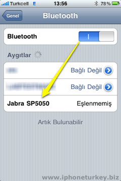 iphone_bluetooth_jabra_01