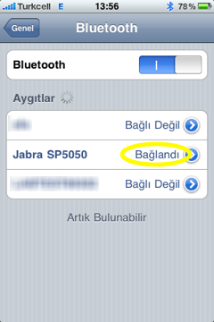 iphone_bluetooth_jabra_04
