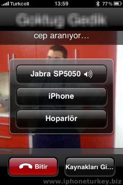 iphone_bluetooth_jabra_05