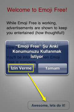 iphone_free_emoji_01
