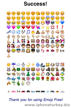 iphone_free_emoji_03