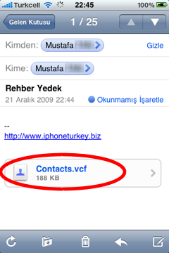 iphone_air_contacts_03