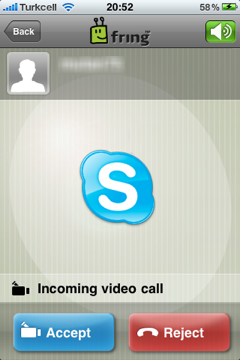 iphone_fring_videocall_01
