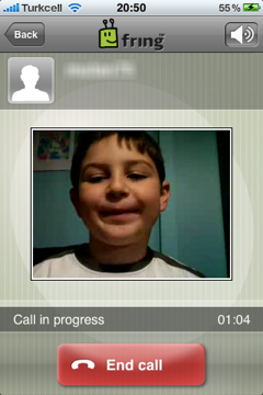 iphone_fring_videocall_02