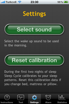 iphone_sleep_cycle_03