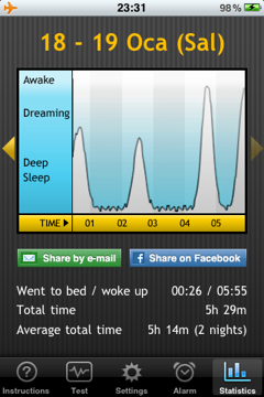 iphone_sleep_cycle_06