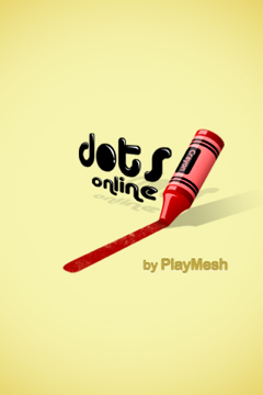 iphone_dots_online_01