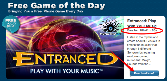 iphone_freegameoftheday_com