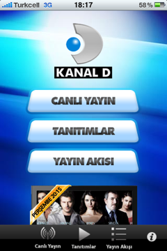 iphone_kanald_01