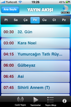 iphone_kanald_02
