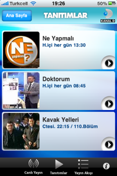 iphone_kanald_04