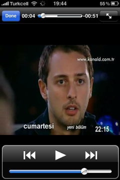 iphone_kanald_05