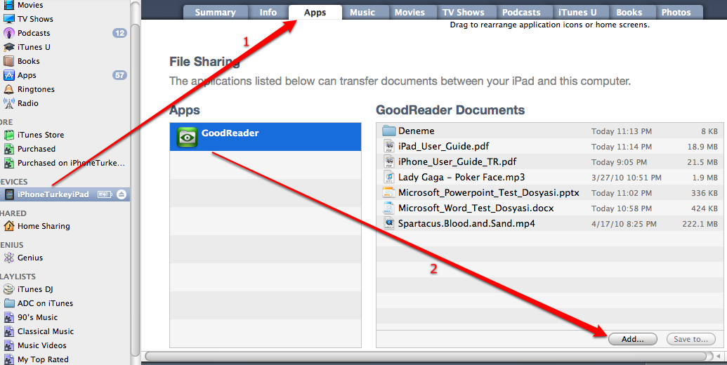 ipad_goodreader_itunes_file_transfer