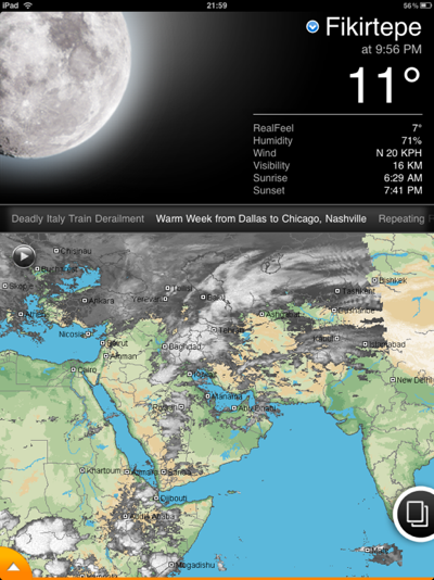 ipad_preview_accu_weather_small