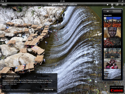 ipad_preview_guardian_eyewitness_small