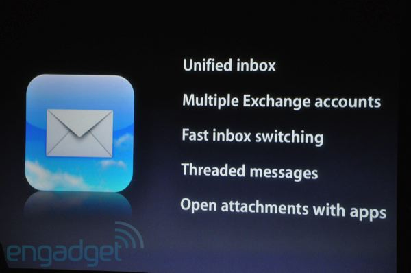 iphone-os-4-0250-rm-eng_unified_inbox