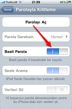 iphone_40_beta_23