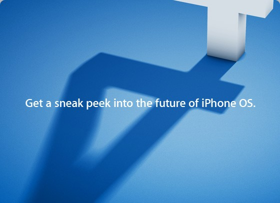 iphone_os_4_event