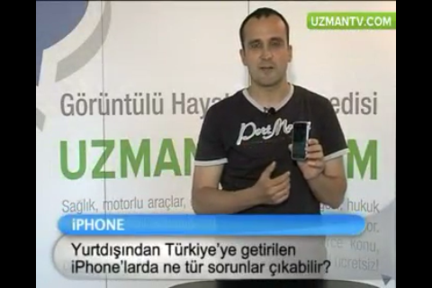 iphone_uzmantv_03