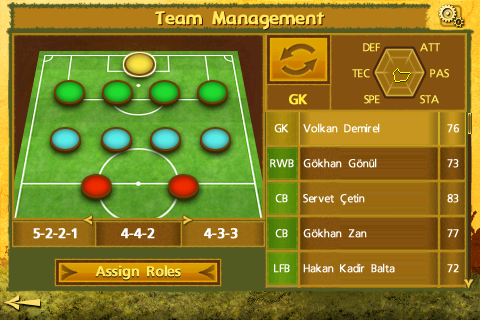 FIFA_TEAM_MANAGEMENT