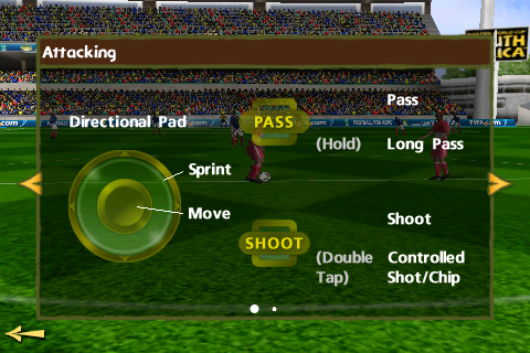TUTORIAL_IN_MATCH_FIFA