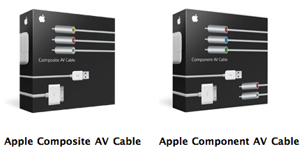 apple_composite_component_av_cable