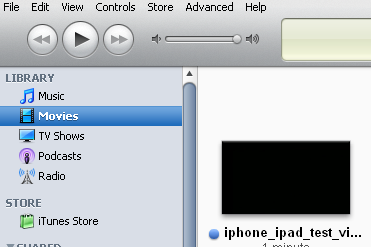 handbrake_itunes_video_in_library
