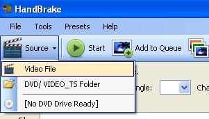 windows_handbrake_convert_01