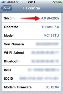 iOS4_features_01