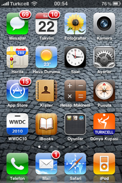 iOS4_features_02